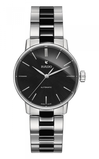 Rado  Coupole Classic Watch R22862152 product image