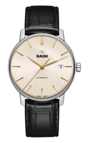 Rado  Coupole Classic Watch R22860105 product image