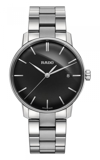 Rado  Coupole Classic Watch R22864152 product image