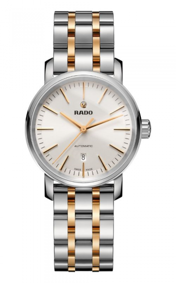 Rado  Diamaster Watch R14050103 product image