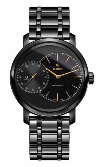 Rado  Diamaster Watch R14127152 product image