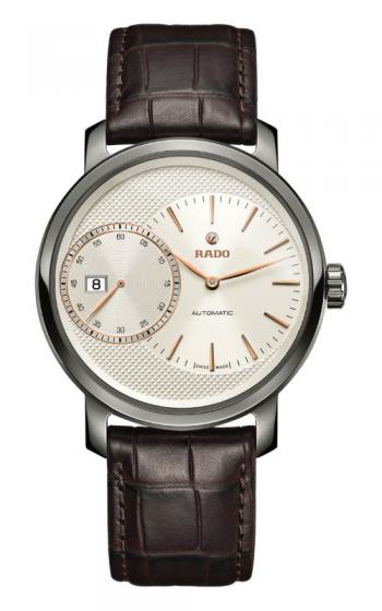 Rado  Diamaster Watch R14129116 product image