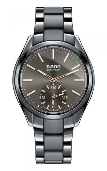 Rado  Hyperchrome Watch R32102172 product image