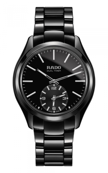 Rado  Hyperchrome Watch R32114152 product image