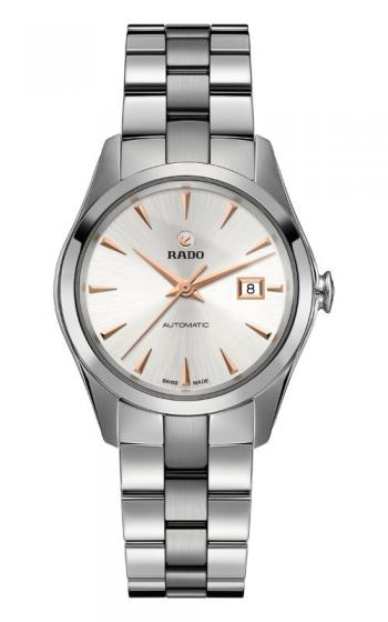 Rado  Hyperchrome Watch R32091113 product image