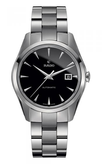 Rado  Hyperchrome Watch R32115163 product image
