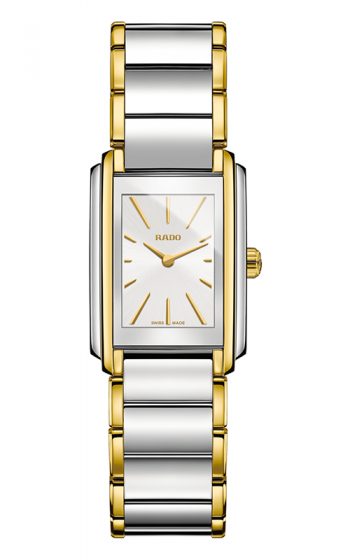 Rado  Integral Watch R20212103 product image