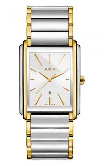 Rado  Integral Watch R20996103 product image