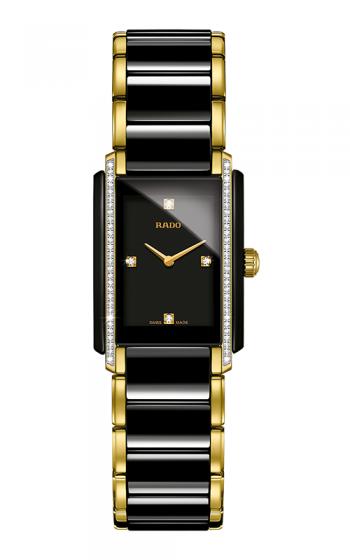 Rado  Integral Watch R20221712 product image