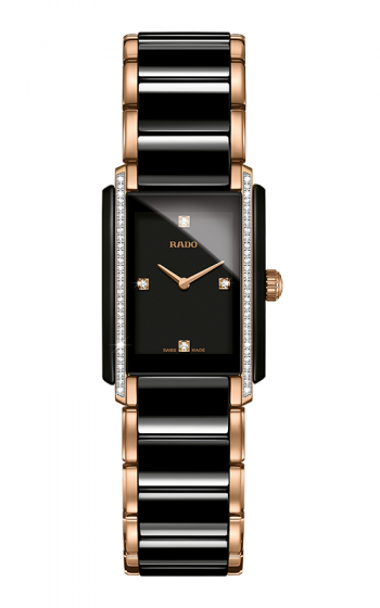 Rado  Integral Watch R20228712 product image