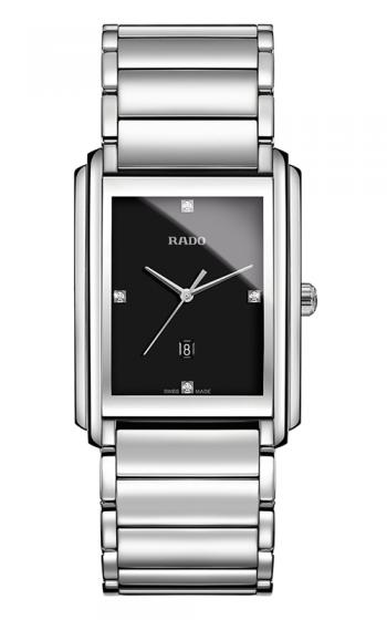 Rado  Integral Watch R20997713 product image