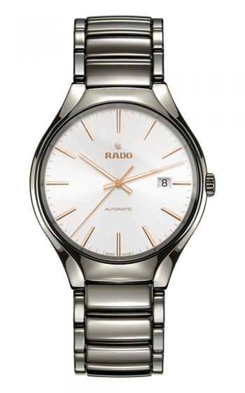 Rado  True Watch R27057112 product image