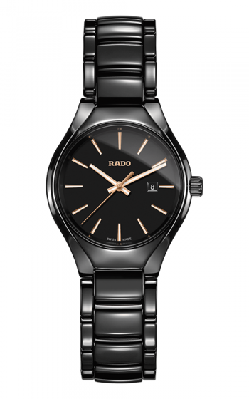 Rado  True Watch R27059162 product image