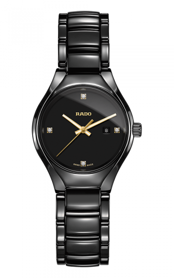 Rado  True Watch R27059712 product image