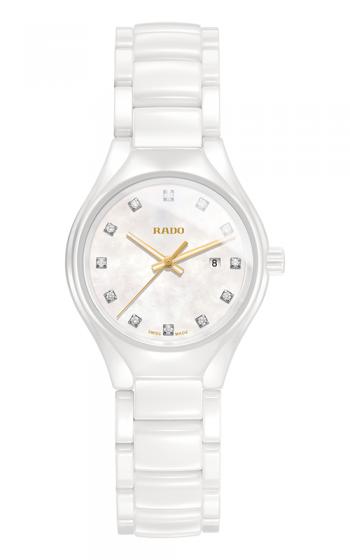 Rado  True Watch R27061902 product image