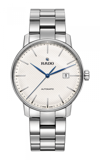 Rado  Coupole Classic Watch R22876013 product image