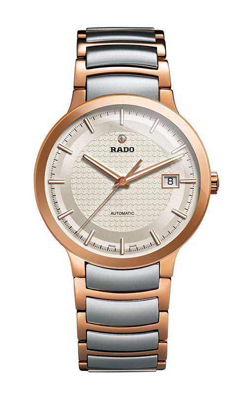 Rado  Centrix Watch R30953123 product image