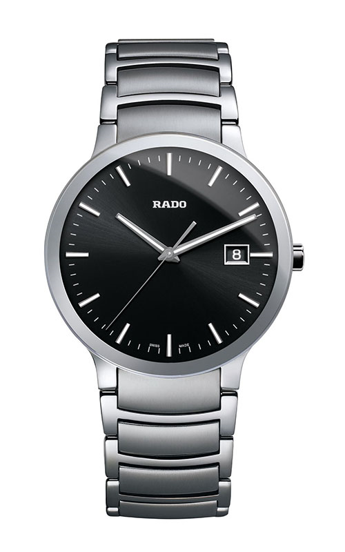 Rado  Centrix Watch R30927153 product image