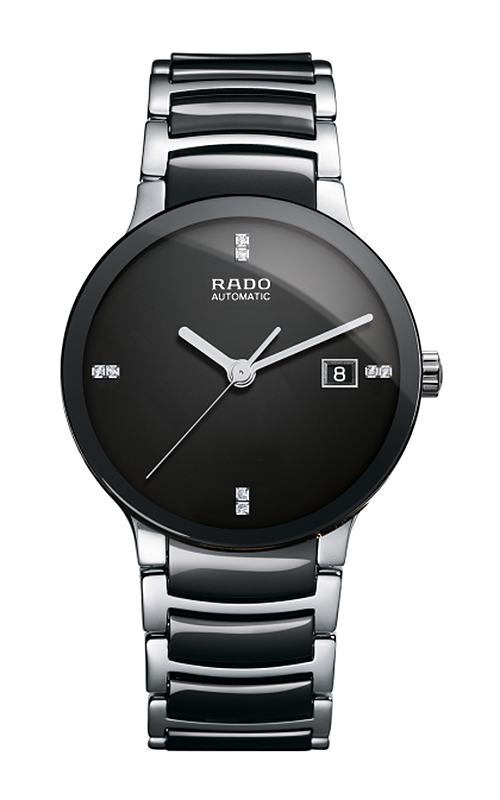 Rado  Centrix Watch R30941702 product image