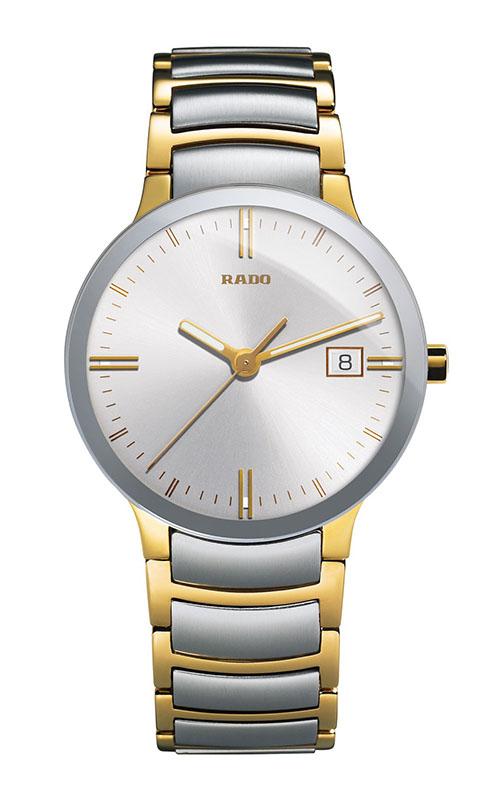 Rado  Centrix Watch R30931103 product image