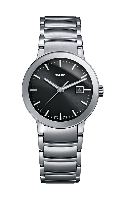 Rado  Centrix Watch R30928153 product image