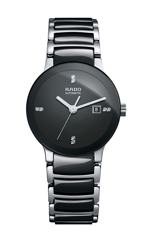 Rado  Centrix Watch R30942702 product image