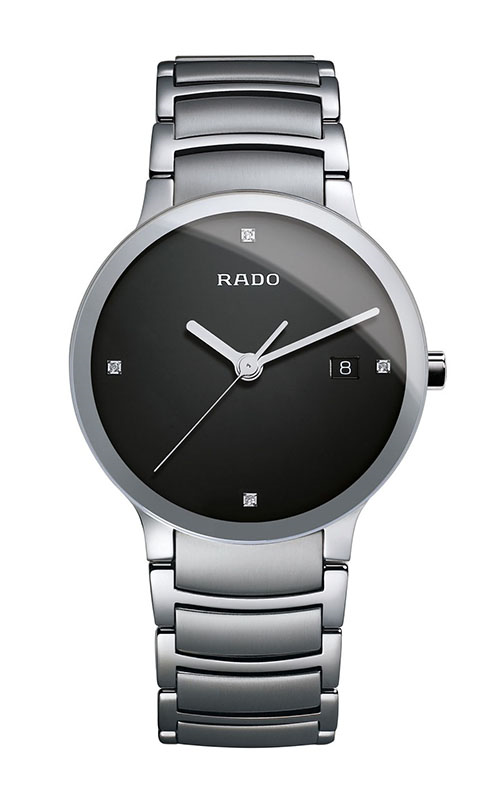 Rado  Centrix Watch R30927713 product image