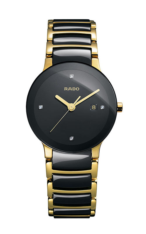 Rado  Centrix Watch R30930712 product image