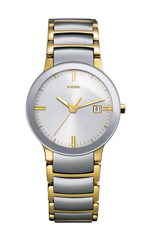 Rado  Centrix Watch R30932103 product image