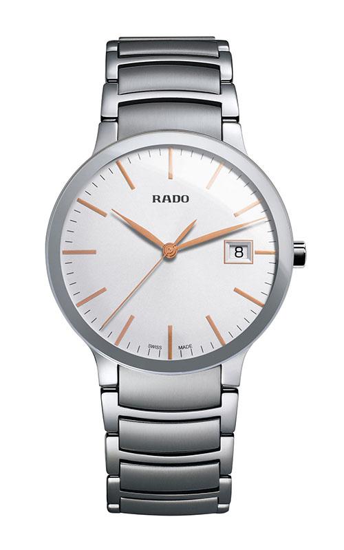 Rado  Centrix Watch R30927123 product image