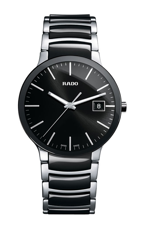Rado  Centrix Watch R30934162 product image