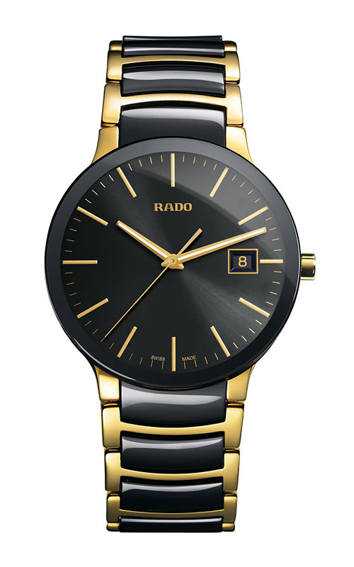 Rado  Centrix Watch R30929152 product image