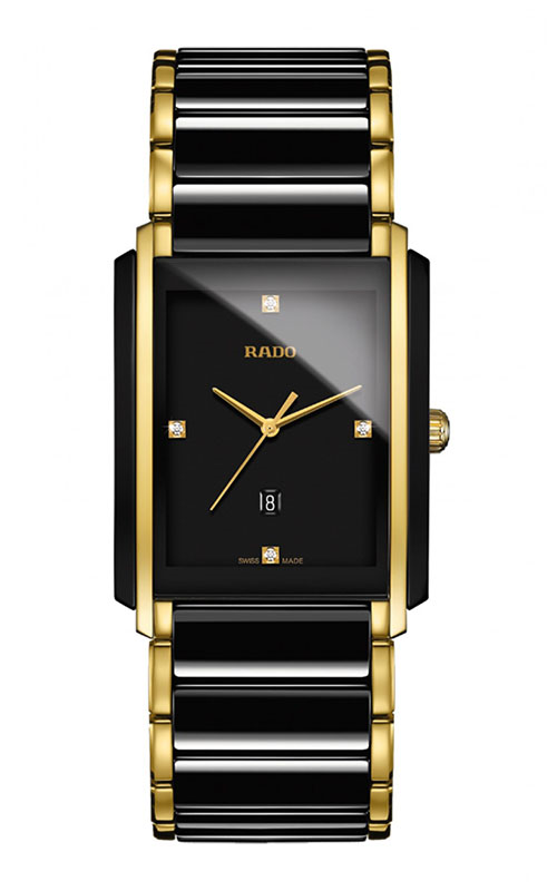Rado  Integral Watch R20204712 product image