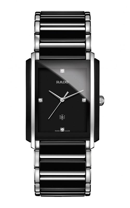 Rado  Integral Watch R20206712 product image