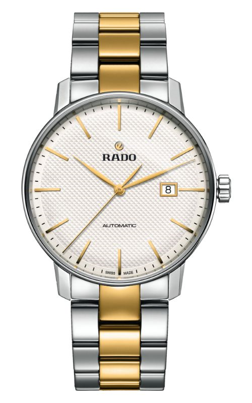 Rado  Coupole Classic Watch R22876032 product image