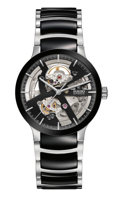 Rado  Centrix Watch R30178152 product image