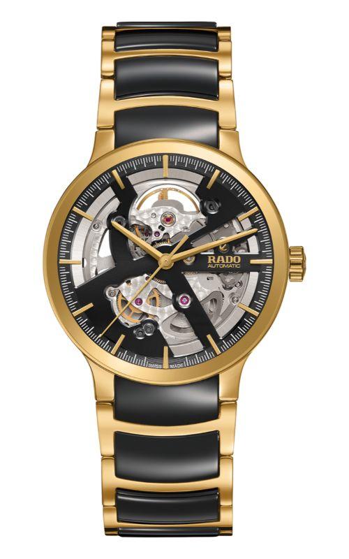 Rado  Centrix Watch R30180162 product image