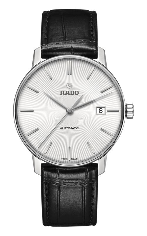 Rado  Coupole Classic Watch R22860015 product image