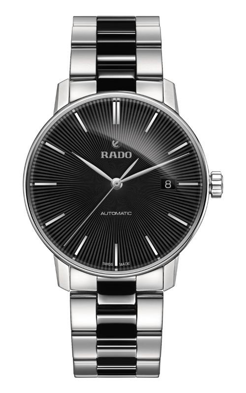 Rado  Coupole Classic Watch R22860152 product image
