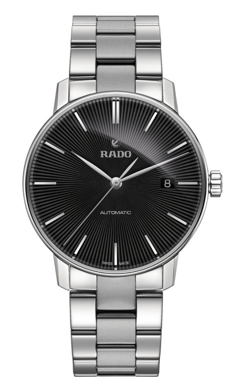 Rado  Coupole Classic Watch R22860153 product image