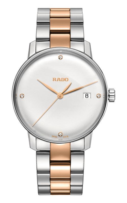 Rado  Coupole Classic Watch R22864722 product image