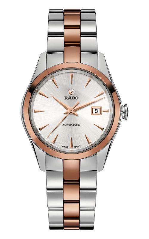 Rado  Hyperchrome Watch R32087112 product image