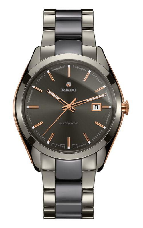 Rado  Hyperchrome Watch R32119102 product image
