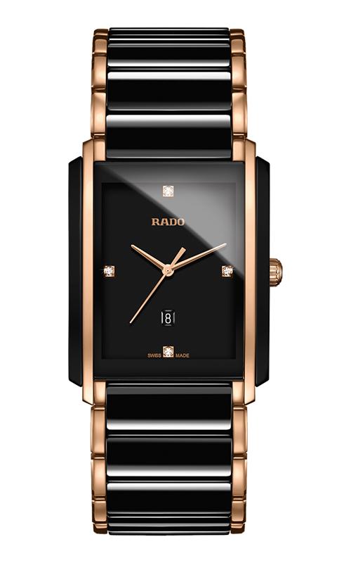 Rado  Integral Watch R20207712 product image