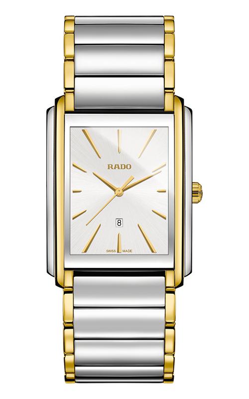 Rado  Integral Watch R20996103 product image