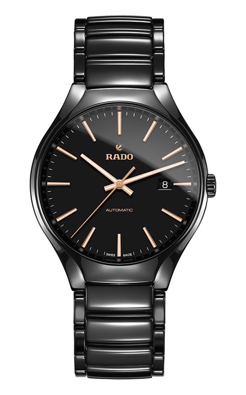 Rado  True Watch R27056162 product image