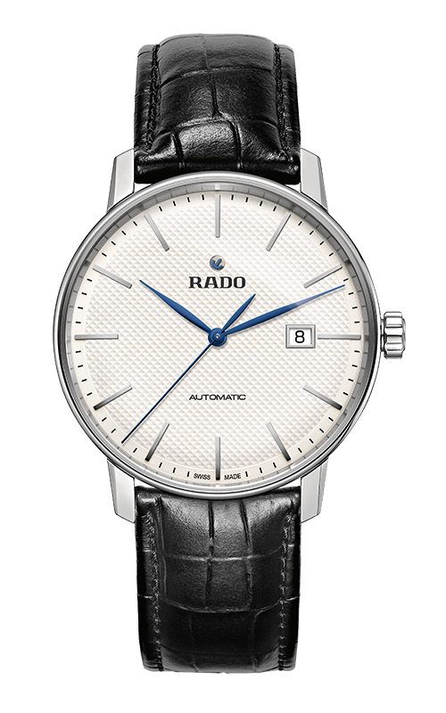 Rado  Coupole Classic Watch R22876015 product image