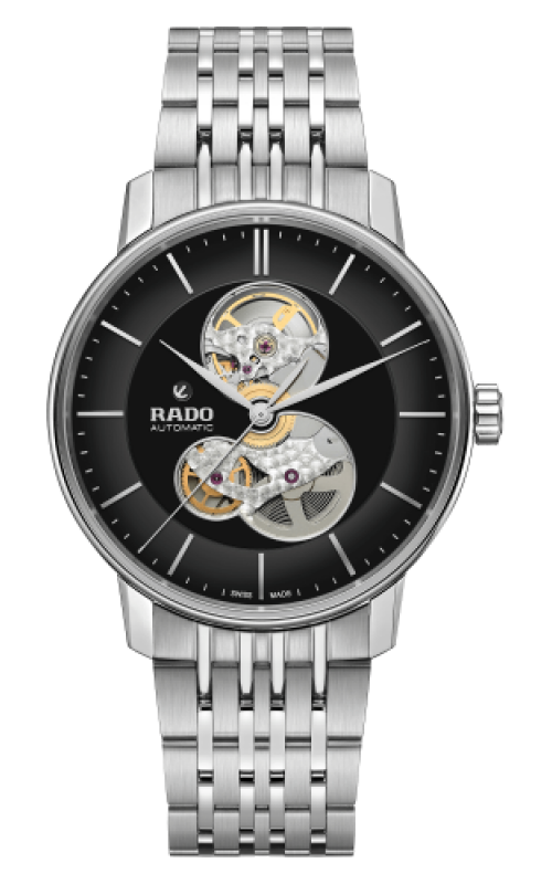 Rado  Coupole Classic Watch R22894153 product image