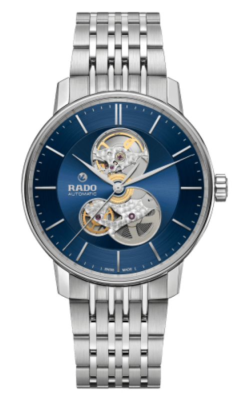 Rado  Coupole Classic Watch R22894203 product image