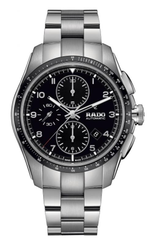 Rado  Hyperchrome Watch R32042153 product image
